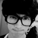 life-in-seoul-blog