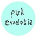 puk-ewdokia