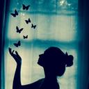 eternal-dreamer28-blog
