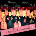 doubleaaus-blog