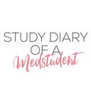 studydiaryofamedstudent