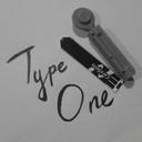 type1-muslimah