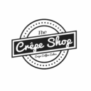 thecrepeshop-blog