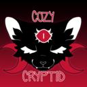 cozycryptidart