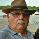 grandpa4dmirer
