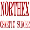 northexcosmetic