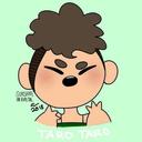 taro-tar0