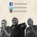 poetrytap