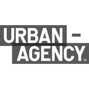urban-agency