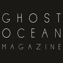 ghostoceanmagazine