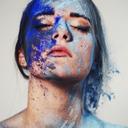 interlude-heaven-blog