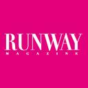 officialrunwaymagazine