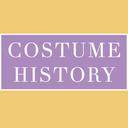 costumehistory