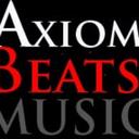 axiombeatsmusic-blog