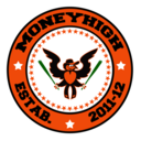 MoneyHigh's avatar