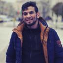 hamzahahmed-blog1