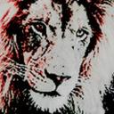 lionloft