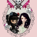 decapitated-dolls