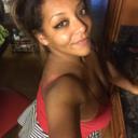 corseted-browngirl