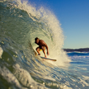 soulsurferwave-blog