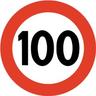 100square