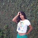 sereiaaa-blog1