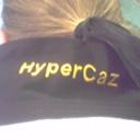 hypercaz