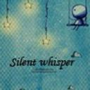 captainsilentwhisper