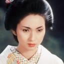 yuri-meido