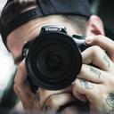 visionsofhate-blog