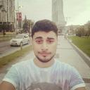 islam66691-blog
