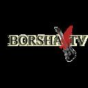 borshatvbd