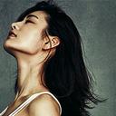 cnjinah-blog