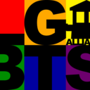 LGBTS Alliance