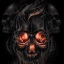 blackroom488