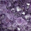 crystallinewishes