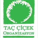tacorganizasyon-blog