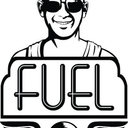 This is a picture of Dj Fuel