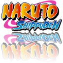 naruto-shippuden-in-our-hearts
