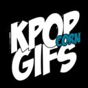 kpopcorngifs