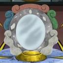 revealglass