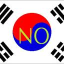 thisisnotkorea