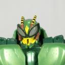 toyboxcomix