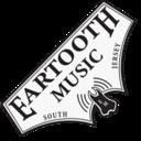 eartoothmusic-blog