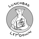 lunchbagletdown