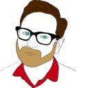 joeroch-blog