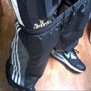 shorts-n-trackies
