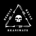 reduce-reuse-reanimate