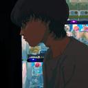 yumeka1022