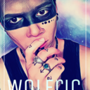 wolfricivarrwitchythings